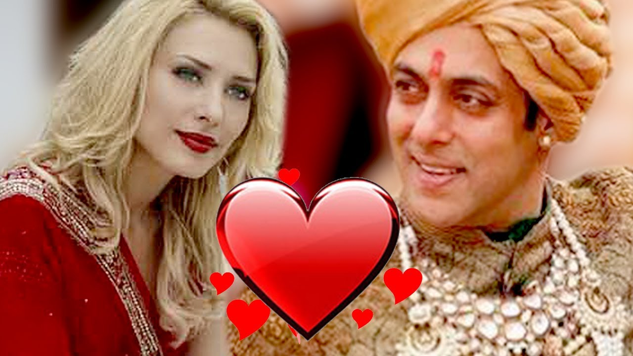 Salman Khan Getting Married To Iulia On 27th December 2016 Find Out Now