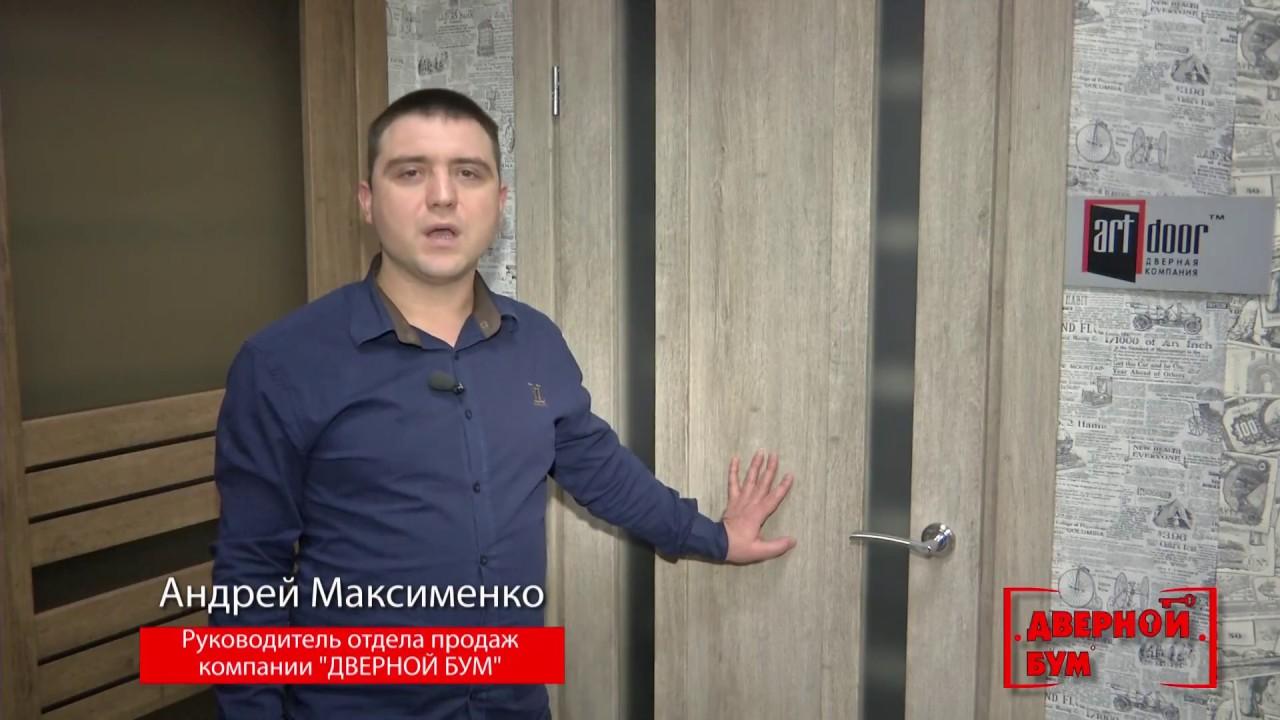 Кухня угловая малогабаритная красивая (Наша работа в Харькове .