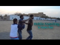 Mobile Snatching Funny Vines | By Yariyan Vines video