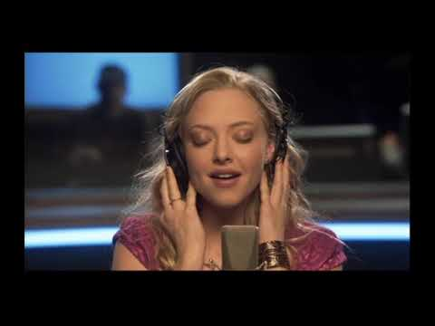 """""""Gimme! Gimme! Gimme!"""" Music Video 