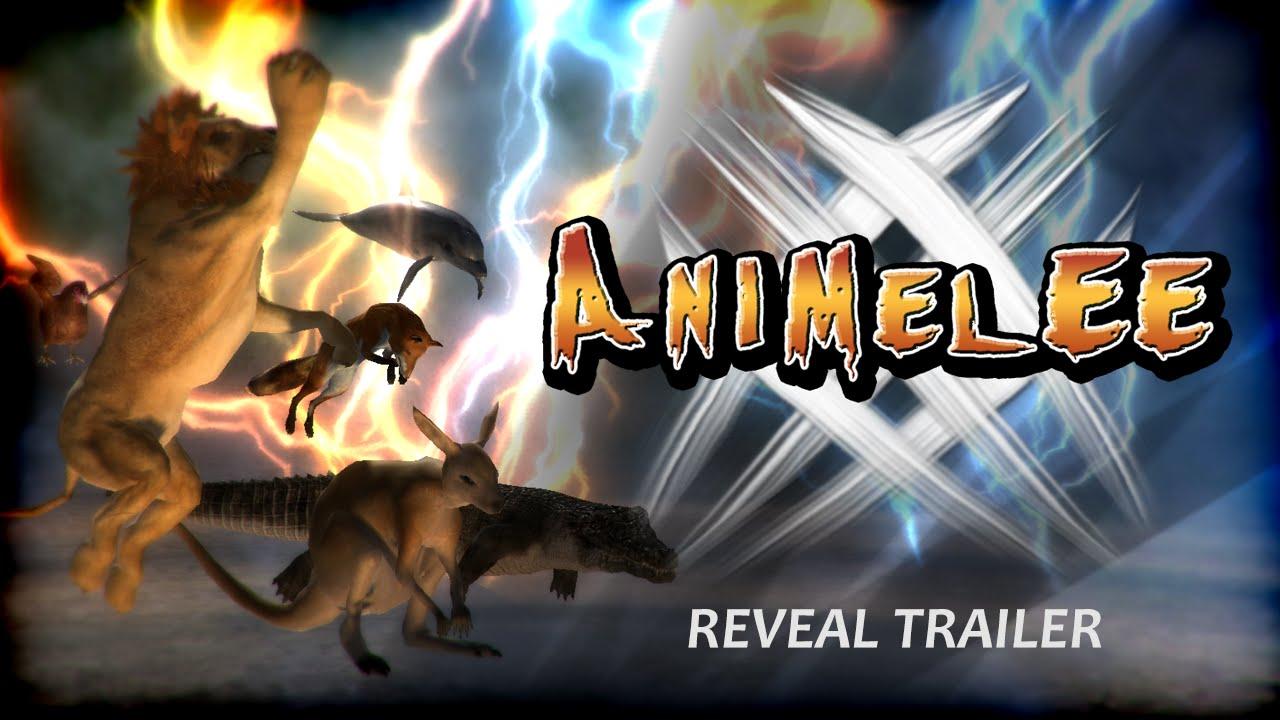 Free Download Animelee Apk V2 4 Apk4fun