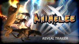 Animelee Reveal Trailer