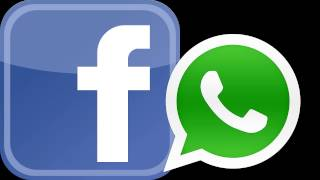 Facebook kauft WhatsApp - Alternative zu WhatsApp dank Threema.?