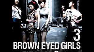 [BEG] 3rd Album: Sound-G (2009) Korea (FULL ALBUM) Mp3