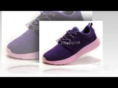 женские кроссовки на платформе фото