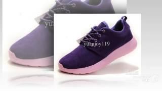 видео Спортивная обувь на платформе фото