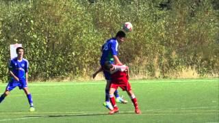 Video Brendan McGonigle - Class of 2016 - Defender - Soccer Highlights Video download MP3, 3GP, MP4, WEBM, AVI, FLV Oktober 2017