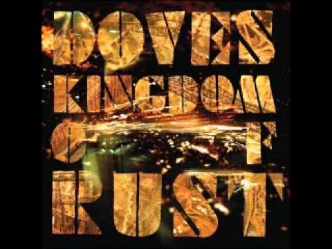 Doves - The Outsiders