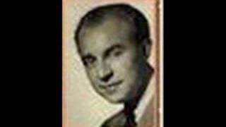 Erich Kunz - Die Lorelei