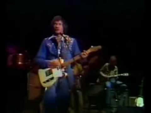 Bread & David Gates - Guitar Man (1972)
