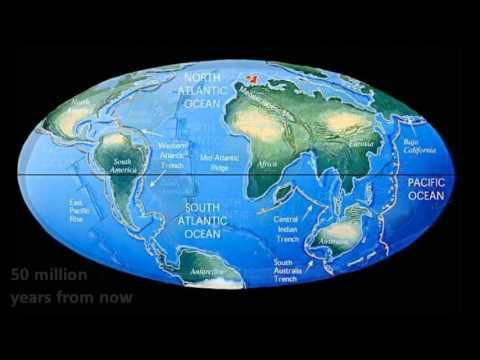 Moving continents youtube moving continents gumiabroncs Choice Image