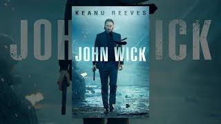 John Wick (HDR)