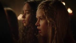 Reign Season 1, Episode 1 - Kenna And Henry