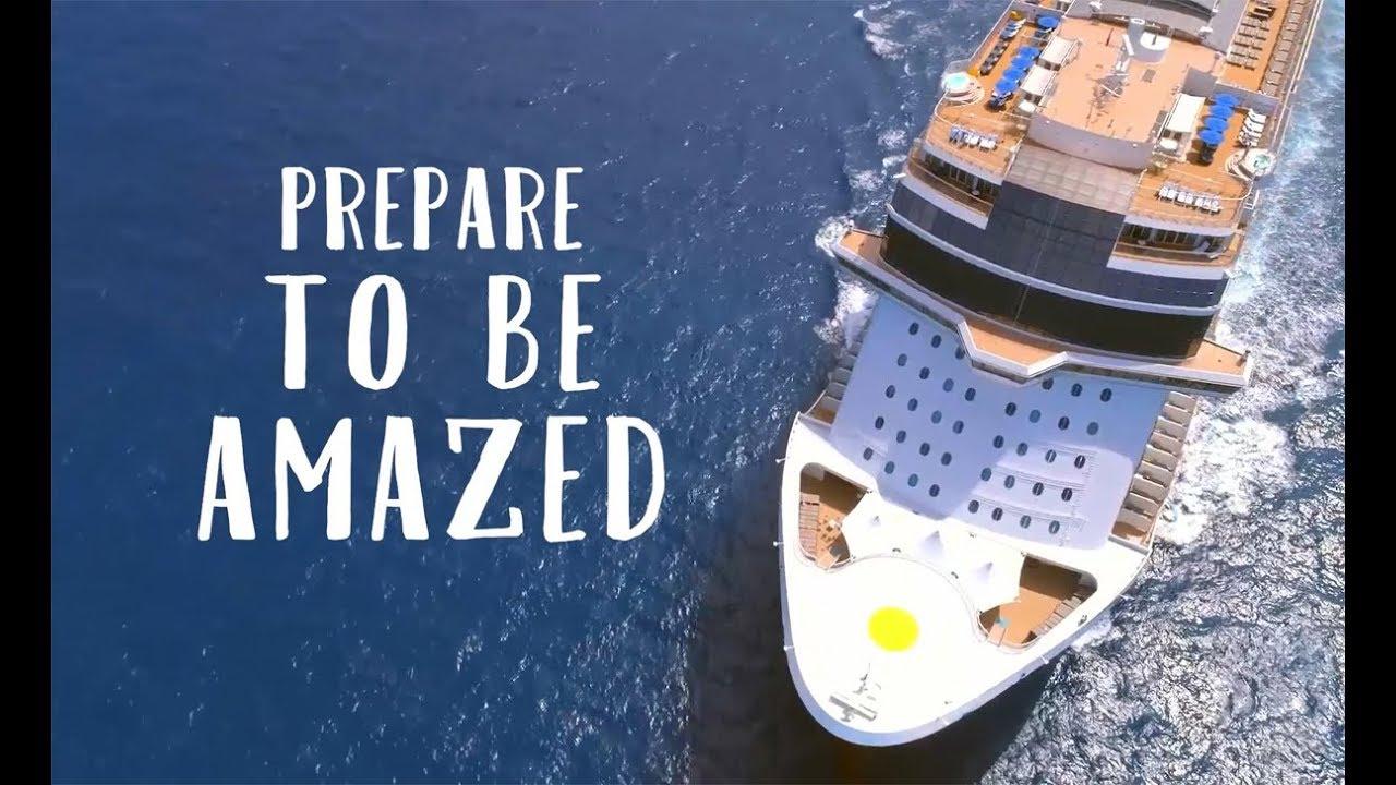 46b3ebbab The Cruise Guide | 2019/20 - Cruise Passenger