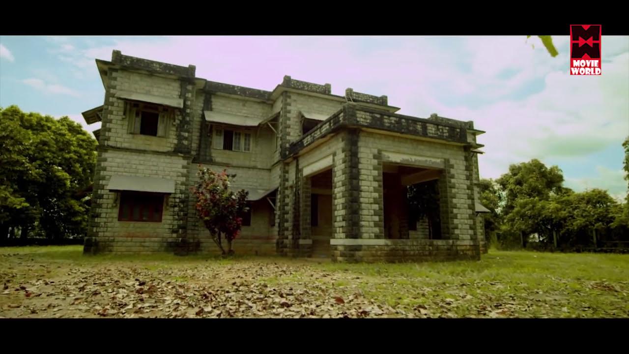 torrent application download movie 2016 malayalam