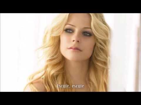 ONE OK ROCK - LISTEN (Feat  Avril Lavigne) Tradução