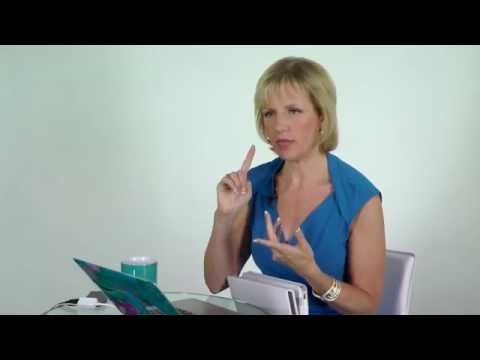 7 Steps to Facebook Success - Free Facebook Training with Mari Smith
