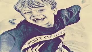 Erinnerungen zum 1.Todestag am 06.03.2018  für den kleinen Engel Jaden.