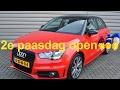 Audi A1 Sportback 1.2 TFSI 86PK ADMIRED/AIRCO/NAVI