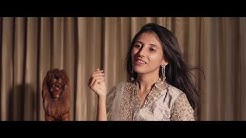 Yeh bandhan toh - Unplugged cover | Aanchal Jain | Karan Arjun (1995)
