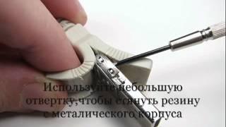 как сделать из usb модема флешку