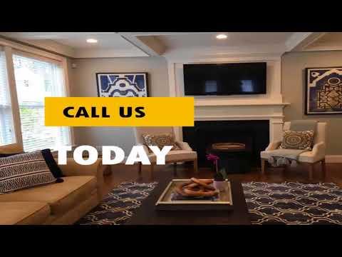 Interior Designers Boston|Decorator 978.979.6532