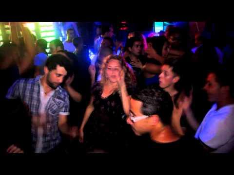 VANITY CLUB : The Best African Nightlife CLUBS IN CASABLANCA