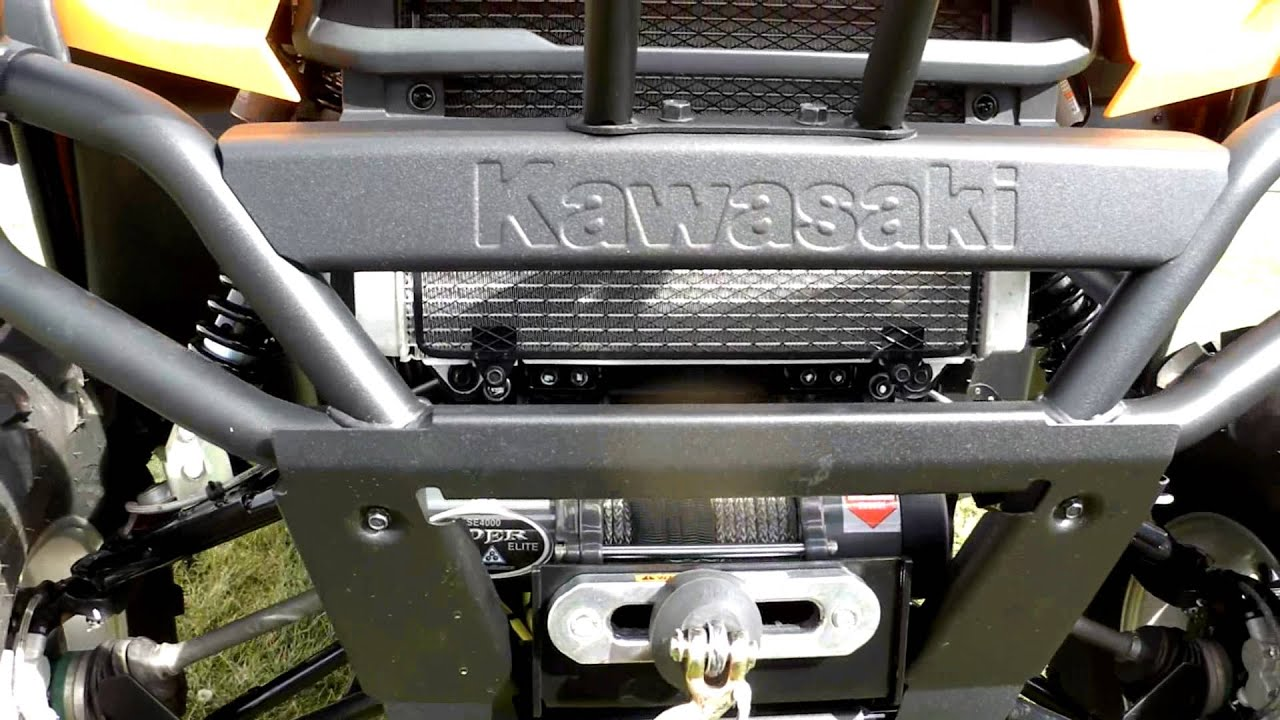 medium resolution of kawasaki teryx winch wiring best secret wiring diagram u2022 kawasaki teryx 800 kawasaki teryx winch wiring