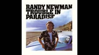 Same Girl- Randy Newman (Vinyl Restoration)