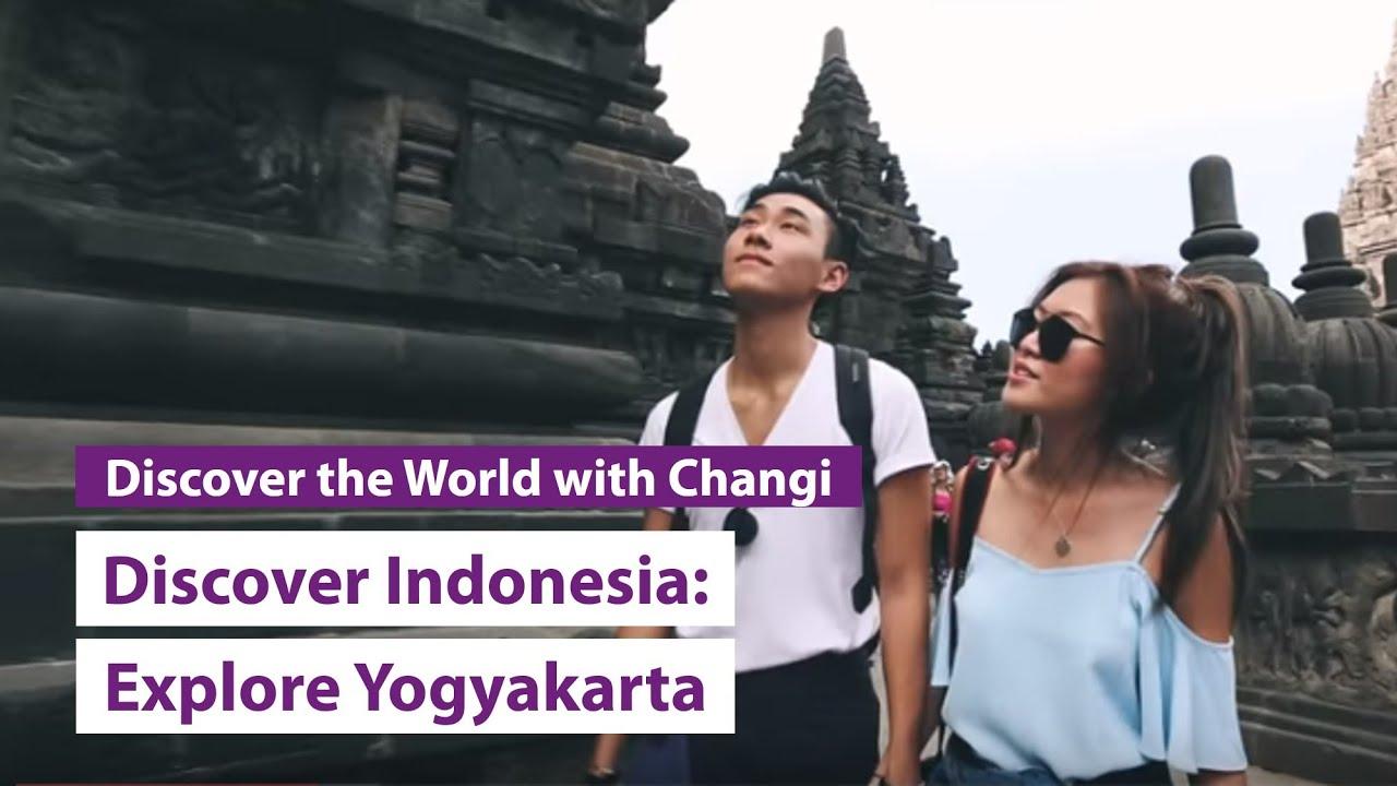 Discover indonesia yogyakarta youtube stopboris Choice Image