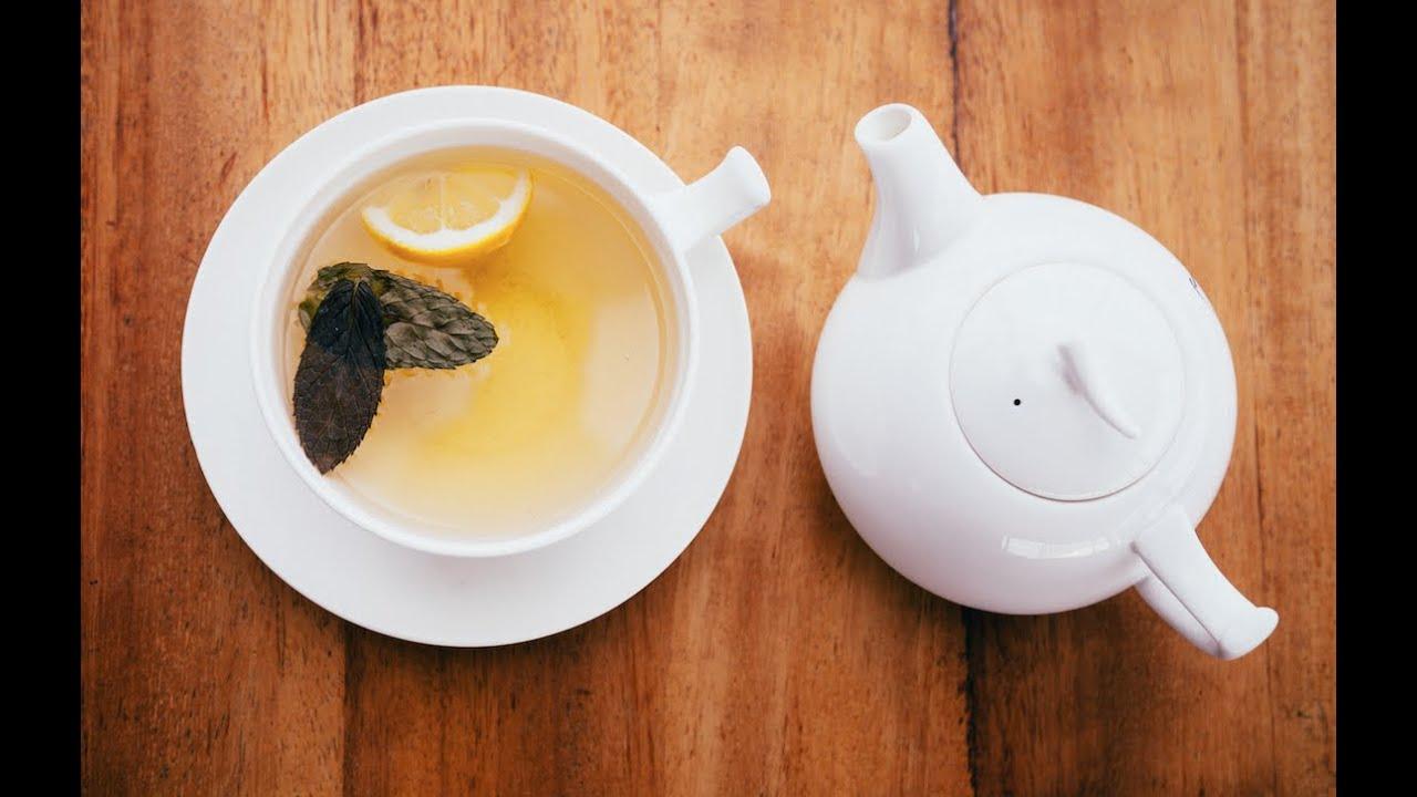 Gripten Korunmak için Etkili Olan Çaylar