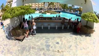 Hotel Coral Suites Chichiriviche