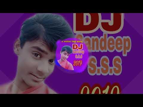 Chahunga Main Tujhe Hardam Dj Remix Sandeep Singh 6264680134
