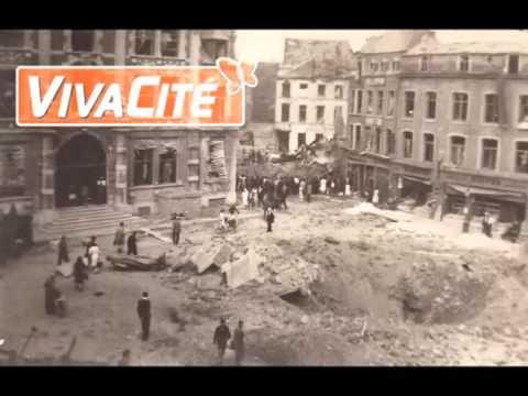 Vivacité • Namur, le 18 août 1944: le livre