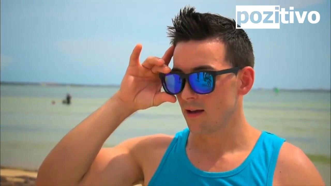 Magic Vision очила 3 во 1
