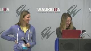 Waukesha School District TV Live Stream