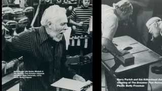 Windsong (Harry Partch)