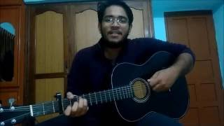 Download Hindi Video Songs - Ente Pennine - Happy Wedding Cover By KP