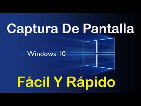 WINDOWS 10 PREGUNTAS Y RESPUESTAS