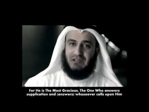 La ilahaillalah beautiful arabic naat