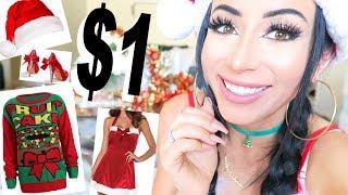 cheap holiday clothing haul