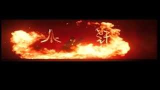 Download Video Video lucu : The Last Airbender Real Life - Dream (Indonesian short movie) MP3 3GP MP4