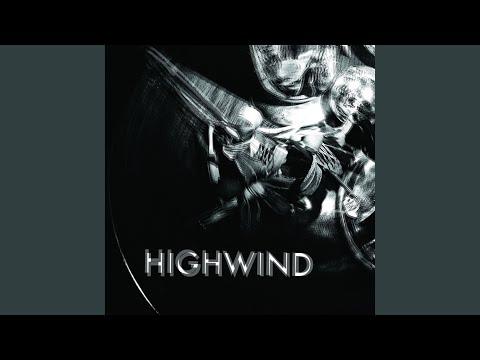 Highwind Mp3