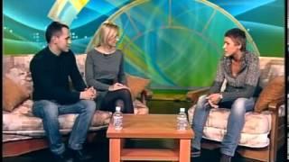 !!!Биорезонансная Терапия- Медицина  Нового Тысячелетия!!!(, 2014-01-19T19:21:54.000Z)