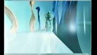 7 SPORT ATHENS OLYMPICS OPENER 2004
