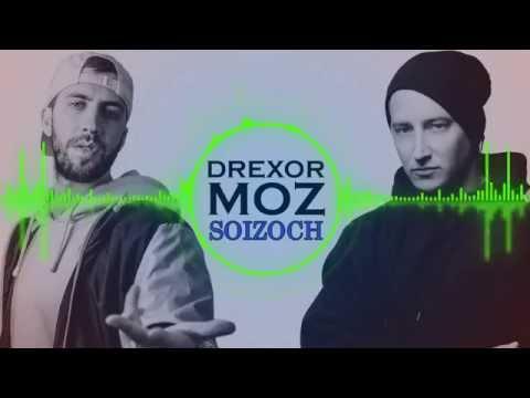 Drexor & Moz - Soizoch (FREETRACK)