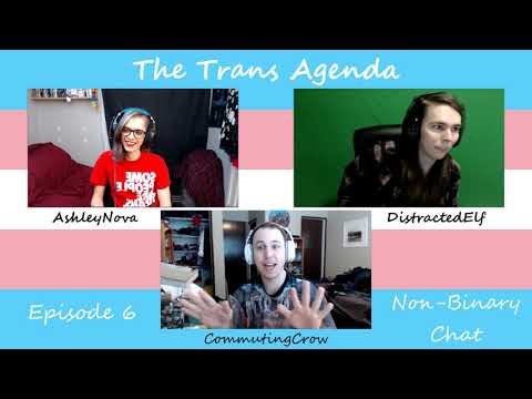 trans video chat