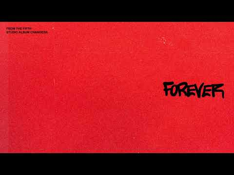 "Justin Bieber – ""Forever"" feat. Post Malone & Clever"