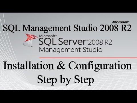 microsoft sql server 2014 r2 rtm - management studio express