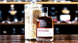 What Happens To Y๐ur Body When You Drink Bourbon Every Day!
